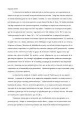 uchicago essay