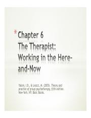 Group Chapter 6.pdf