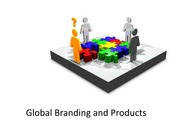 L9 Global Product and Branding_for post