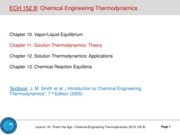 ECH+152+B-Chapter+11-Solution+Thermodynamics-Theory-1