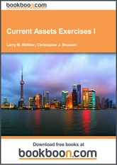 current-assets-exercises-1