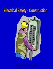 electrical_c.ppt