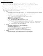 Chapter-6-Study-Guide.docx