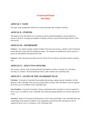 StudentOrgs-Constitution-Sample1-08-15-2011-1