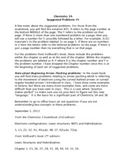 Suggested Problems #1 (1).pdf