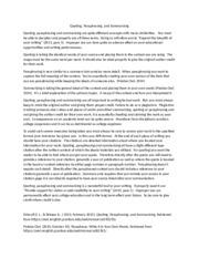 esl descriptive essay ghostwriter website for college