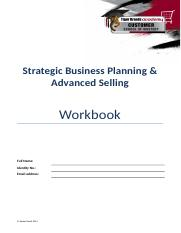 workbook_for_sbp_and_adv_selling-2