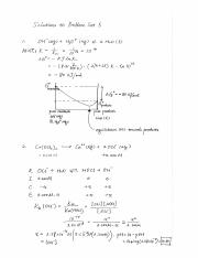 Solutions_PSet 5_PS11_2017