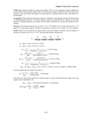 Thermodynamics HW Solutions 214