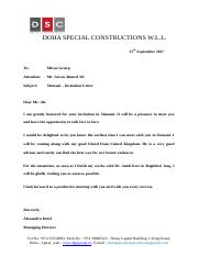 Accept Invitation Letter.pdf