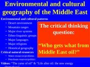 gme PowerPoint slides topic 2