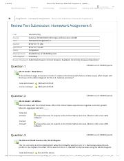 Review Test Submission_ Homework Assignment 6 – Summer .._.pdf