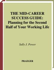 The Mid-Career Succes Guide.pdf