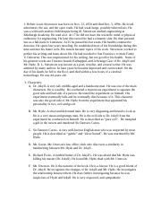 Study Guide Jekyll Hyde new.doc