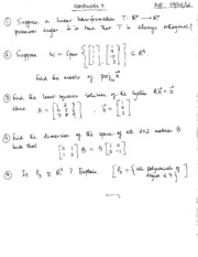 HW5-7_and_answers