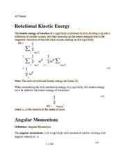 Physics for Advanced Students 4