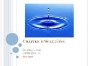 Chapter+4+Notes+F2009