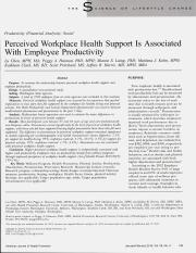 Perceived_Workplace_Health_Support_Is_Associated_With_Employee_Productivity.pdf