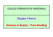 Chap7-Stresses in Beams_-partA