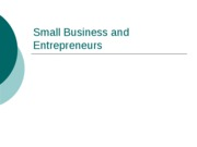A036+Small+Business+and+Entrepreneurs