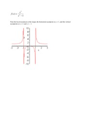 Math_137_Winter_2010_Midterm_2_Solution_
