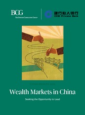 BCG_China_Wealth_2011_ENG_Final