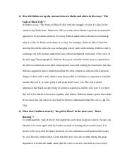 english first year composition i north alabama page  2 pages