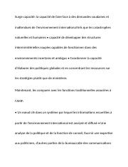 french Acknowledgements.en.fr (1)_1966.docx
