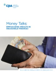 Money_ Talks_Emphasizing_Wealth_In_Household_Finances.pdf