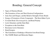 Slide-Chapter_8_-_General_Concept_of_Bonding