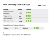 Week_2_Knowledge_Check_Study_Guide (1)eth321