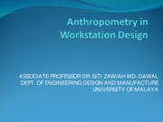MAnufacturing_-_ANTHROPOMETRY_-2010_1_