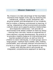 Mission Statement.docx