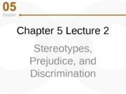 Chapter5Lecture2PowerpointPSY250