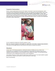 8101-01-07 Constructions - anwers.docx