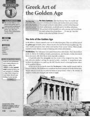 Greece -  Golden and Hellenistic Ages.pdf