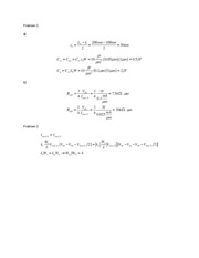 Midterm 2008_solution