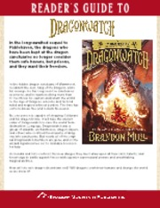 Dragonwatch_Readers_Guide