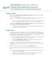 Instructions_NP_WD16_5b.docx