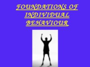 fOUNDATIONS_OF_INDV_BEHAVIOR