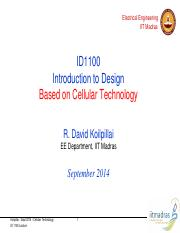 ID1100_rdk_2014_sep14_final