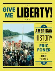 Give Me Liberty! An American History Brief 5th Vol 2.pdf