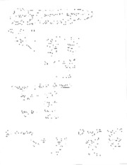 Solving Exponential Equations- Class Notes