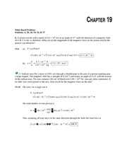 D47725-Chapter 19 Whiteboard Problems & Solutions