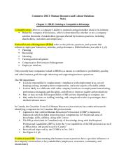 Commerce-2BC3-Textbook-Notes.docx