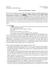 2009 Fall Assignment Topic.pdf