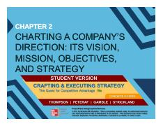 PPT Chapter 2(1).pdf