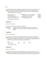 Review Test Submission #3,4 Homework.docx