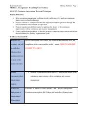 4-1 Assignment - Describing your Evidence R3 Double space editing.pdf