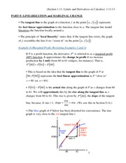 Precalc0110to0111-page24